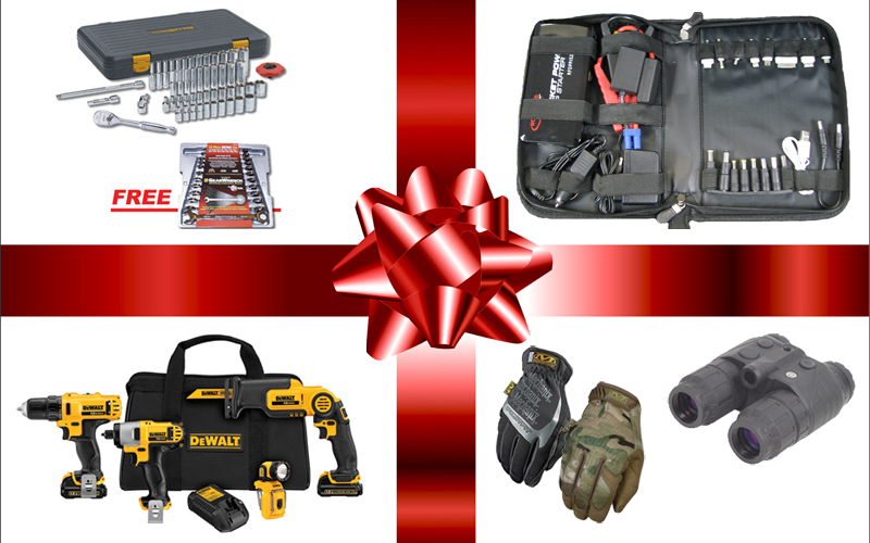 Image Result For Auto Lift Parts And Automotive Shop Equipment